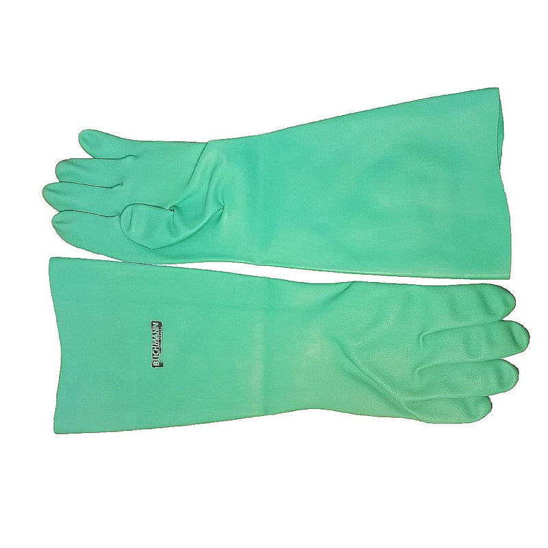 Blichmann Premium Brewing Gloves