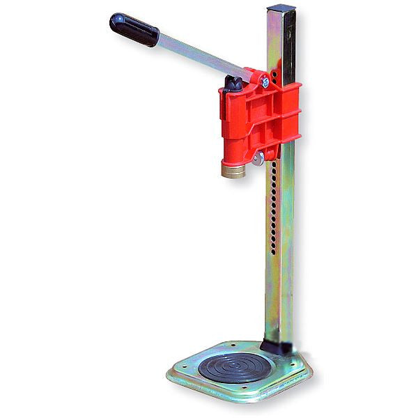 Heavy Duty Bench Capper