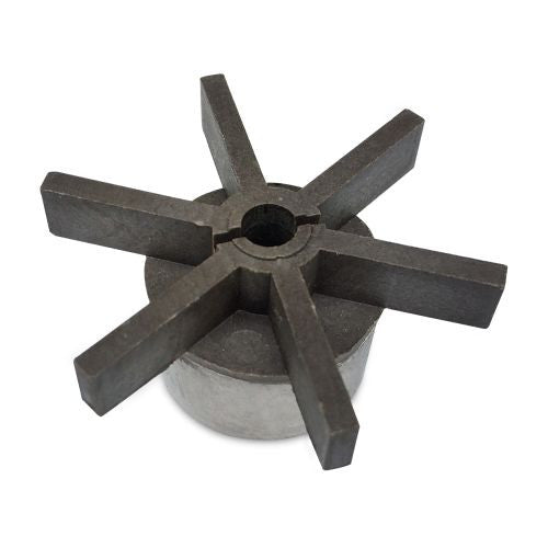 Replacement Impeller for Chugger Pumps