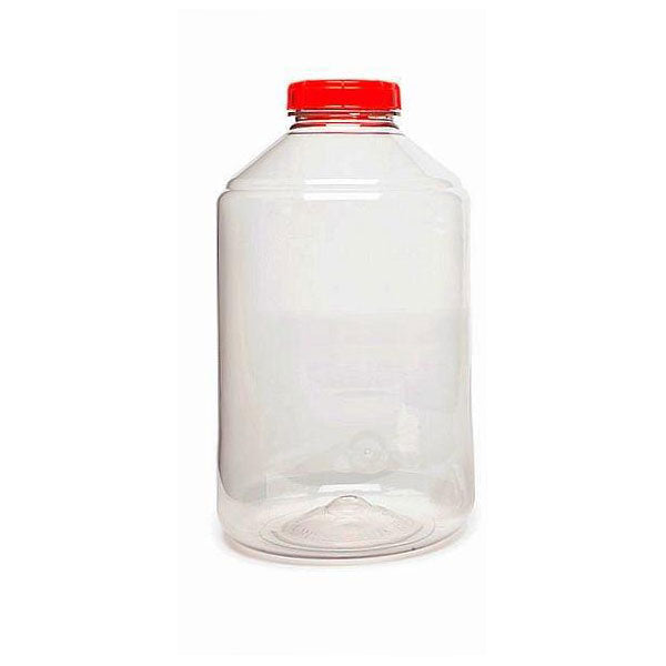 FERMONSTER XL Wide Mouth Carboy - 7 Gallon