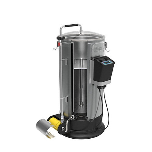The Grainfather All Grain Electric Brewing System 110V w Bluetooth