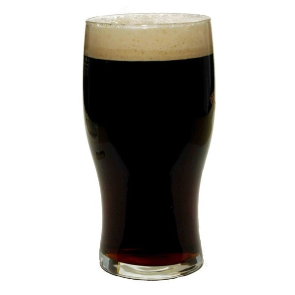 Brewer's Best Irish Stout Beer Kit
