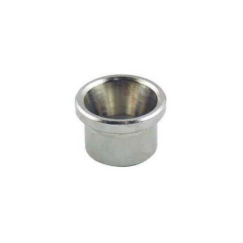 Jockey Box Coil Ferrule, 1/4""
