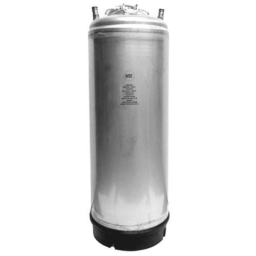 Keg - Ball Lock - 5 Gallon - NEW