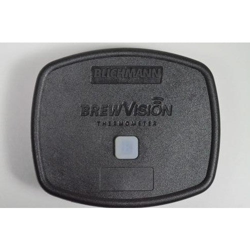 Blichmann BrewVision Personal Digital Assistant Thermometer