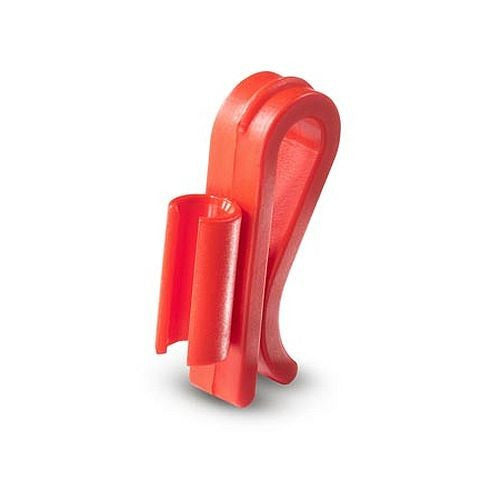 Plastic Racking Cane Bucket Clip