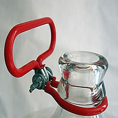 Carboy Handle (Fits 3-6 Gal Carboys)
