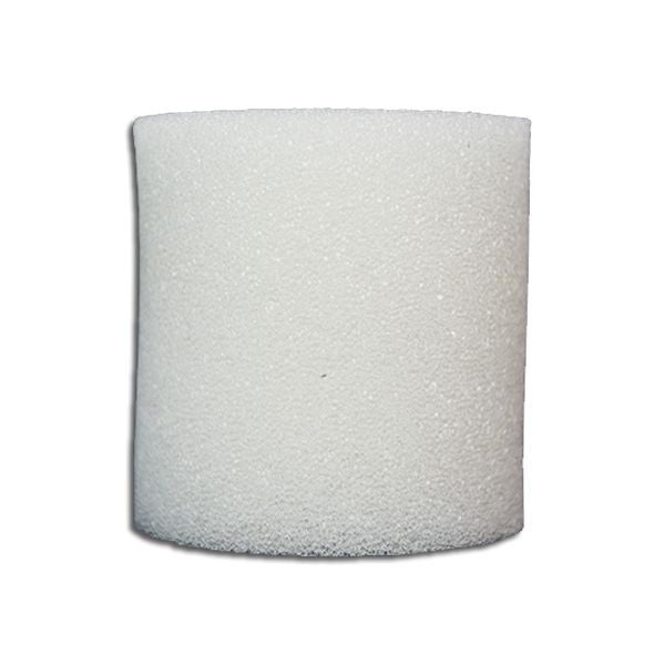 Universal Foam Stopper for Erlenmeyer Flask