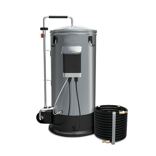 The Grainfather Connect All-in-One Brewing System