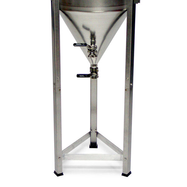 Blichmann Leg Extension Kit for 42 Gallon Fermenator