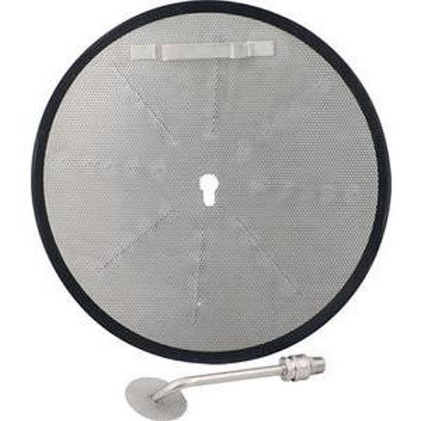 22 Gallon BrewBuilt Mash Tun False Bottom Kit