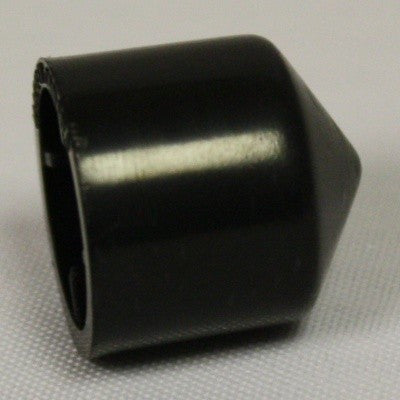Racking Cane Replacement Tip - 3/8""
