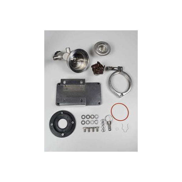 Blichmann RipTide Upgrade Kit