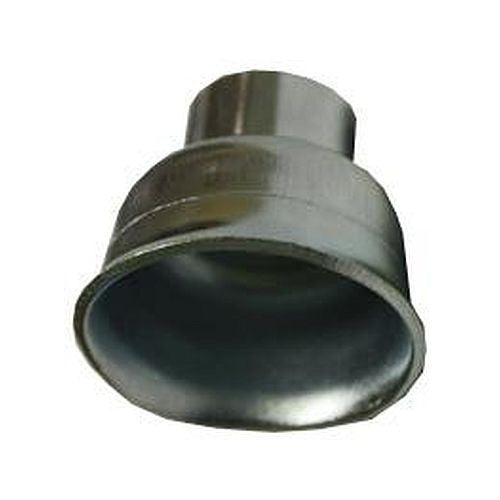 Spare Crimping Cup for 29mm Crown Caps