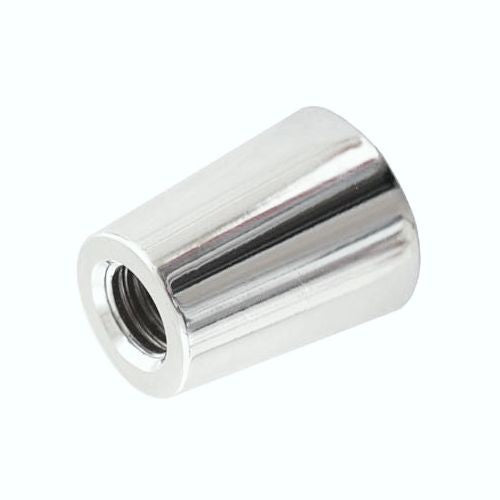 "Tap Handle Ferrule 3/8"" (for making your own tap handle)"