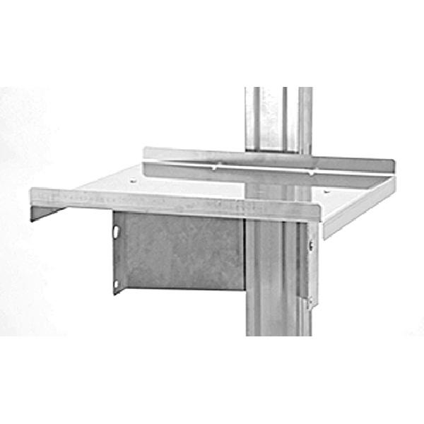 Blichmann TopTier Shelf -  For use with stand (16X16 150 lb capacity)