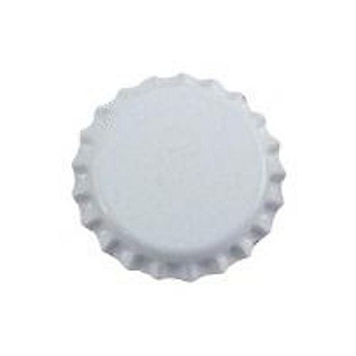 Oxygen Absorbing Bottle Caps - White, 144 count