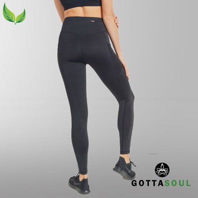 leggings with pocket for phone