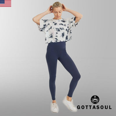 womens-leggings-outfit