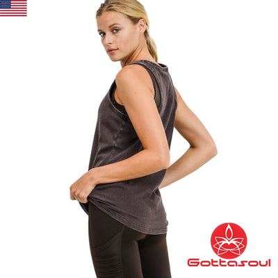 womens workout top