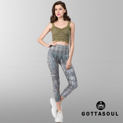 womens leggings outfit