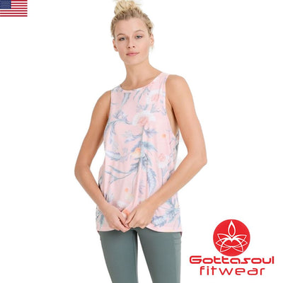 womens tank top undershirt