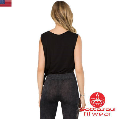 workout-shirts-for-women