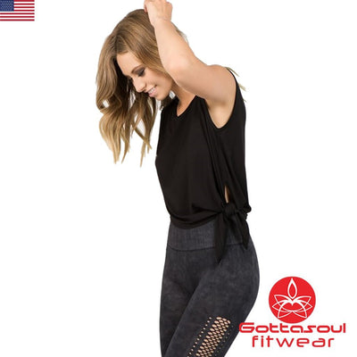 workout-tops-for-women