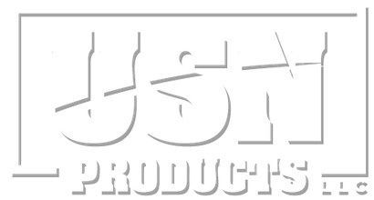 USN Products, LLC