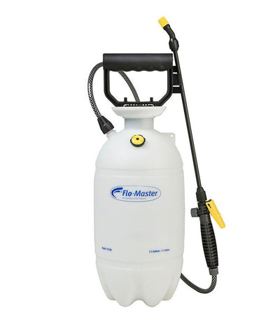 RMR Botanical Sprayer