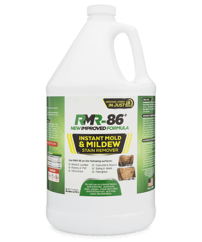 RMR-86® Mold Stain Remover