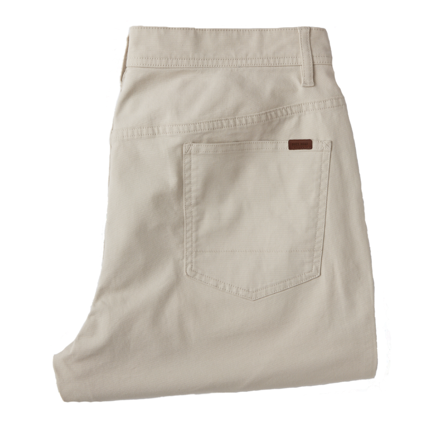 1865 Five-Pocket Chino