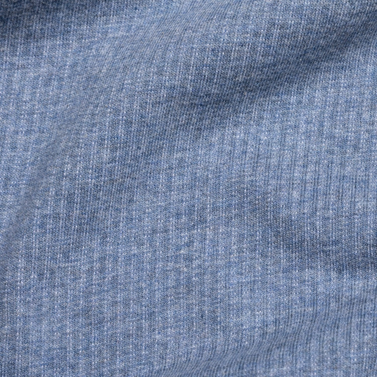 Slate Blue Heather