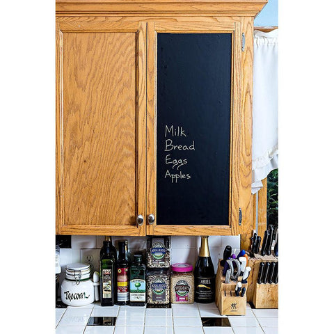 Chalkboard Contact Paper (8 ft)