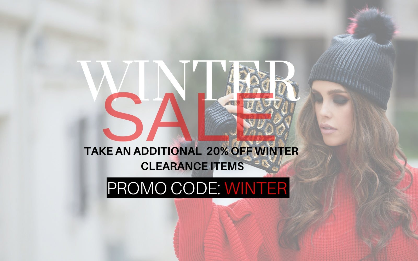 21b6dec2 Winter Clearance Sale | Additional 20% Off | San Diego Hat Company