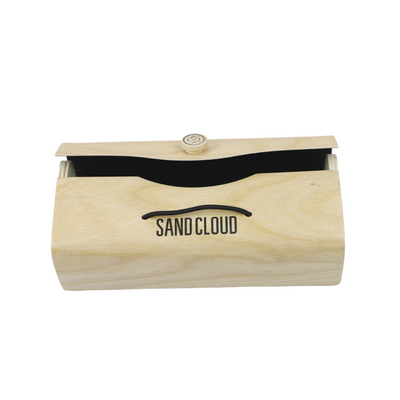 SandCloud Birch Case