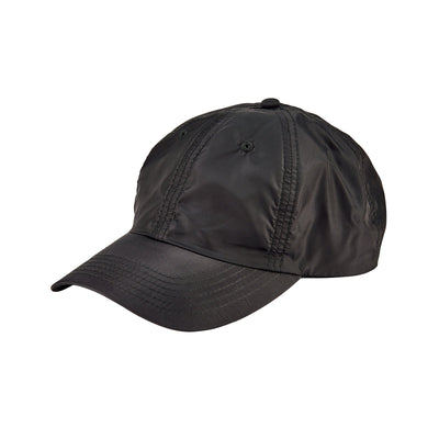Women's Windbreaker Ball Cap (CTH2704)