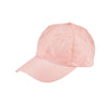 Women's Windbreaker Ball Cap (CTH2704)-CAP-San Diego Hat Company