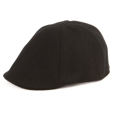 Mens 6 Panel Perfect Fit Driver (CTH3722)
