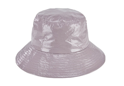 Rain Bucket Hat (CTH3733)