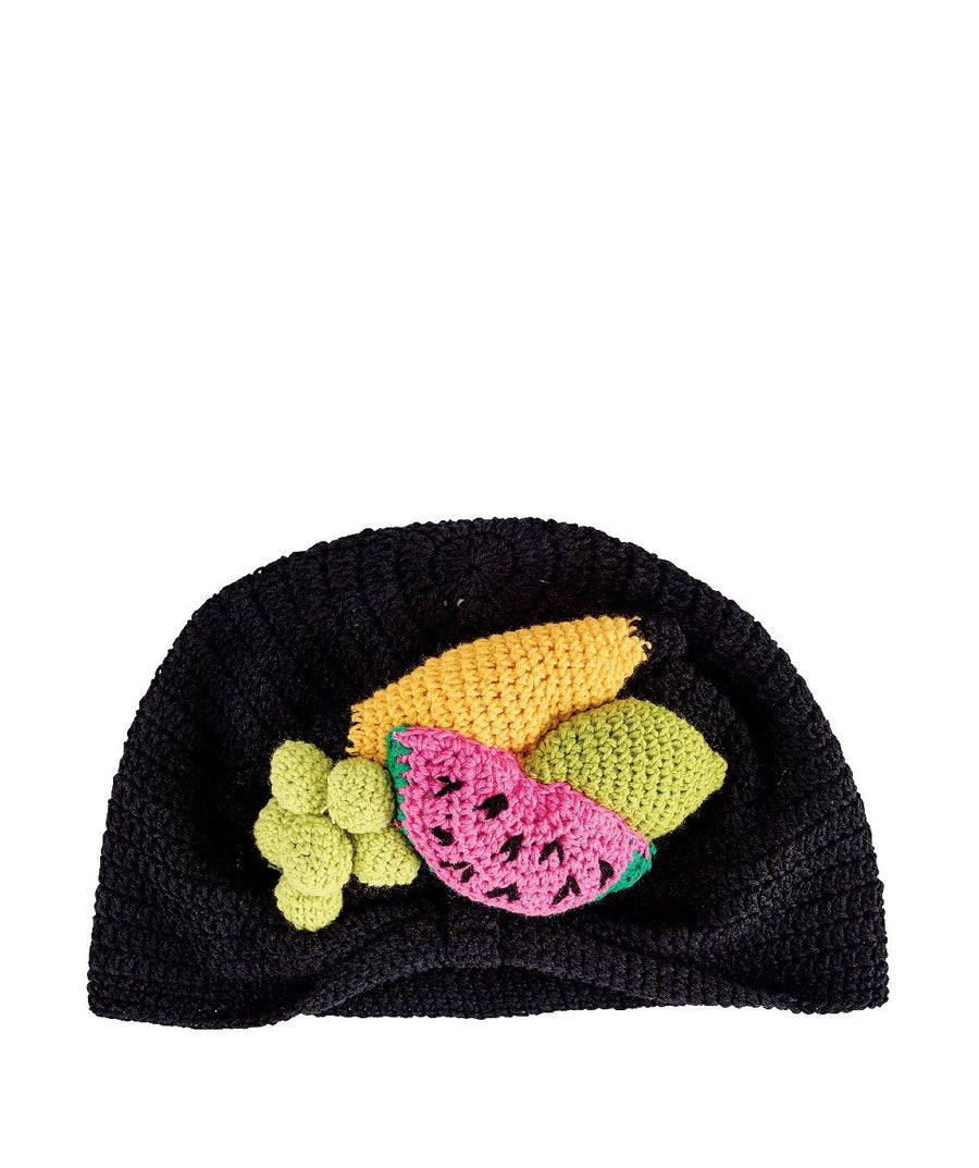 a3a85553f23 Collections - Kids Page 2 - San Diego Hat Company