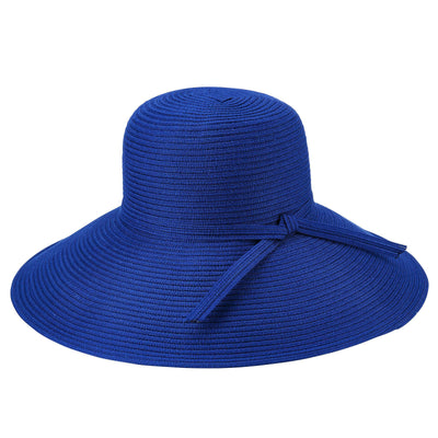 Hats - Women's Poly Braided Sun Hat