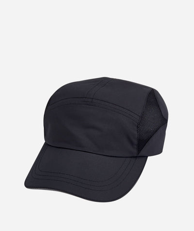 Hats - Womens Active Cap