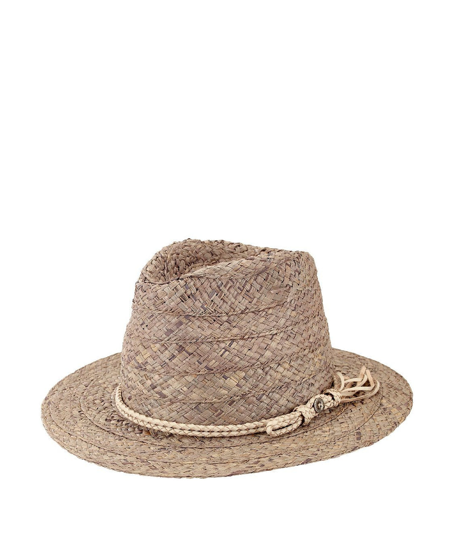 Women s Summer 2018 Core Collection Page 2 - San Diego Hat Company 4ff6fcf7c5a8