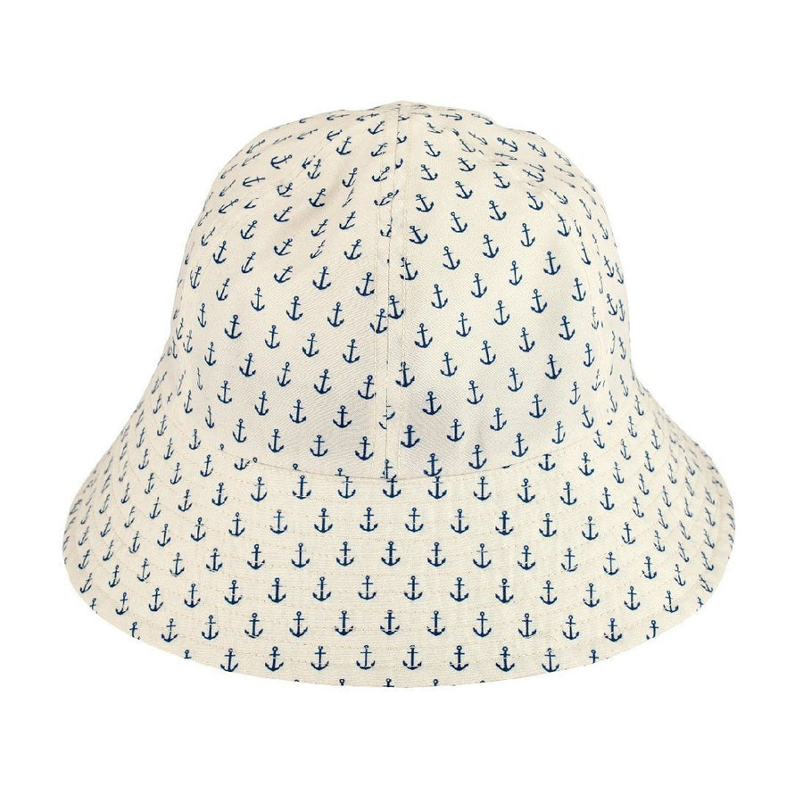 ON SALE NOW! - San Diego Hat Company e0b3156424