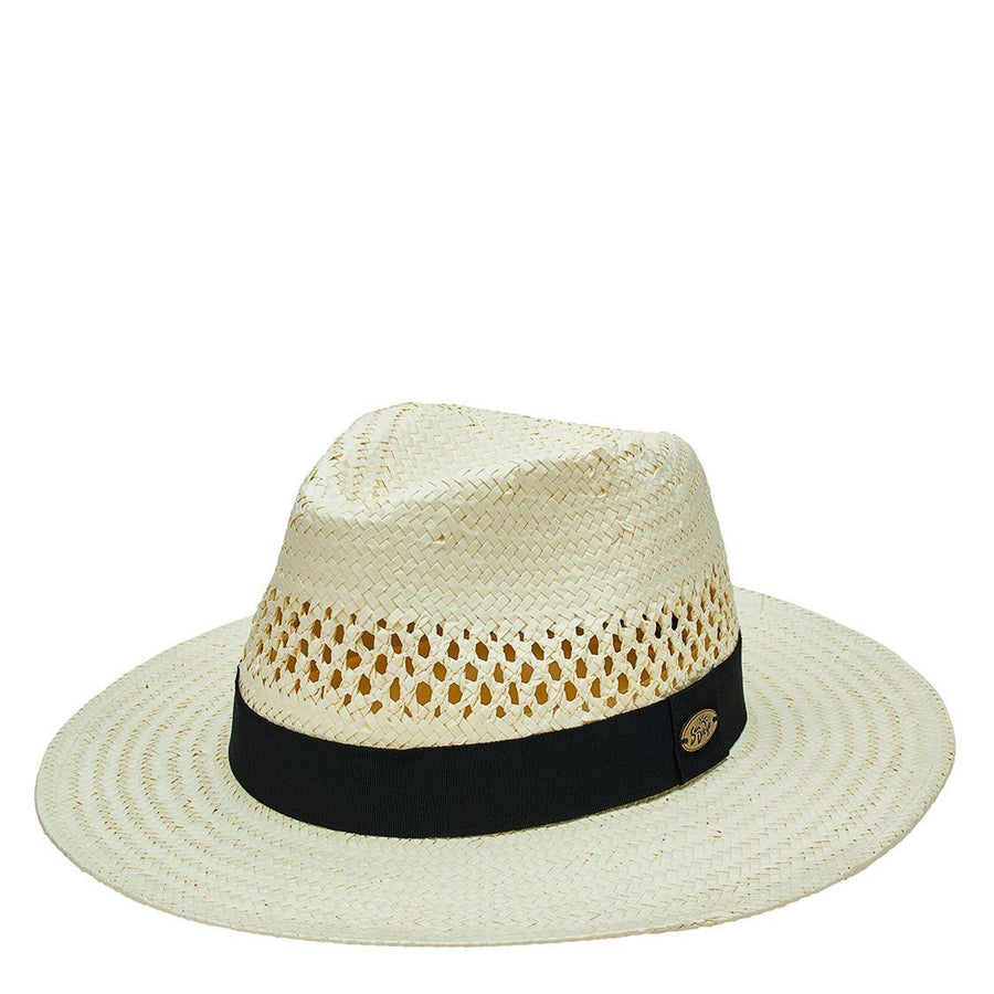 800e55736fc04 Spring Summer - Men Page 2 - San Diego Hat Company