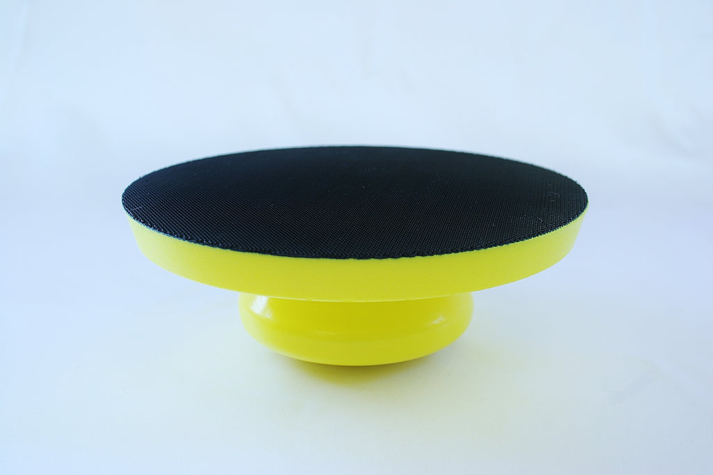 6'' Velcro Palm Holder