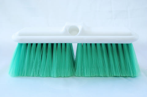 10'' Chemical Resistant Nylex Wash Brush