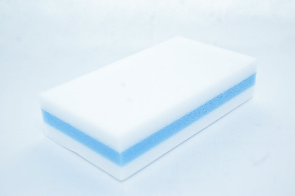 Magic Foam Eraser Sponge