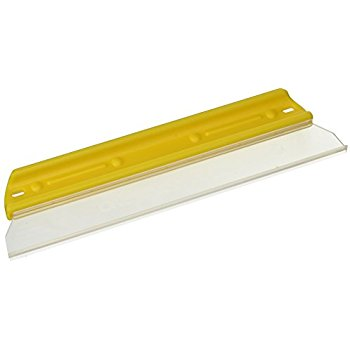 Jellyblade Squeegee